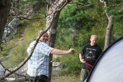 Gotland 2010_008