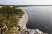 Gotland 2010_014