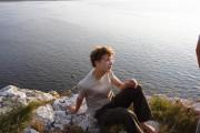 Gotland 2010_015