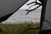 Gotland 2010_024