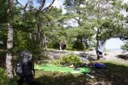 Gotland 2010_035