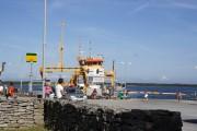 Gotland 2010_038