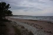 Gotland 2010_042