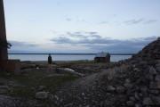 Gotland 2010_048