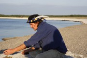 Gotland 2010_061