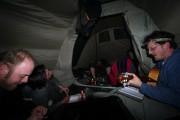 Ognon 2010 hp 012